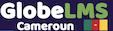GlobeLMS Logo